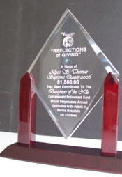 l_19986reflections_of_giving_award1