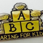 2015 ABC Blocks pin