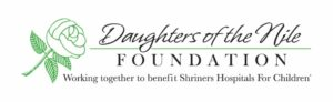 donFoundation logo